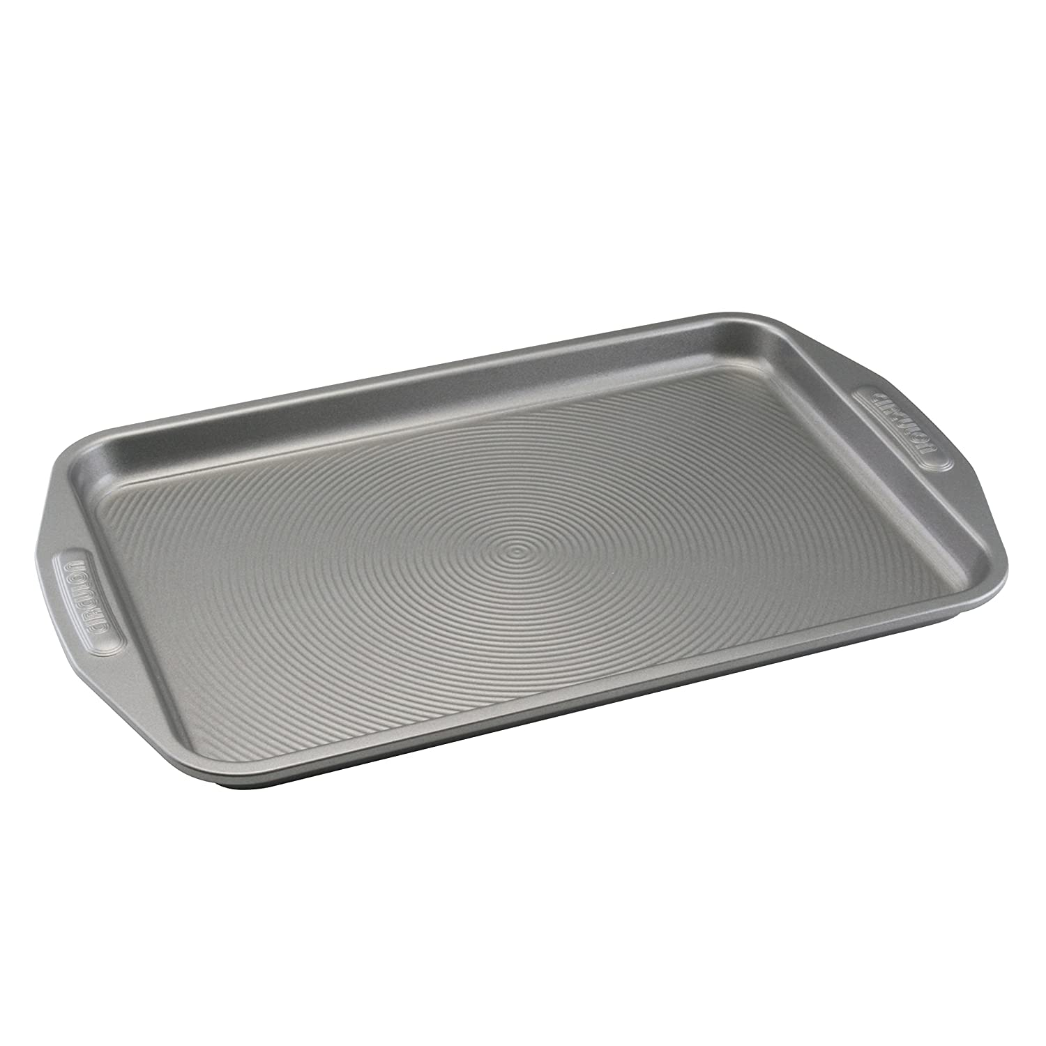 "Circulon 51131 Bakeware Baking Sheet, 10"" x 15"""
