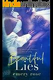 Beautiful Lies (The Beautiful Series Book 2)