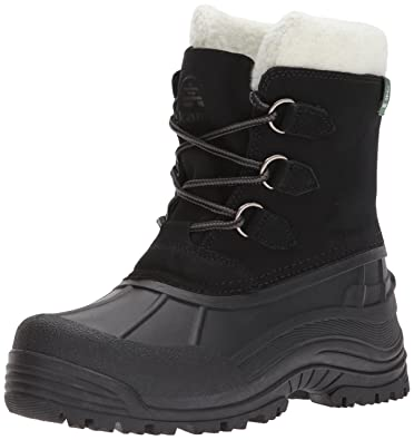 Women's Tracy Snow Boot