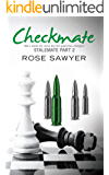 Checkmate (Stalemate Book 2)