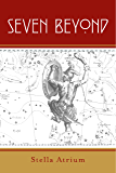 Seven Beyond