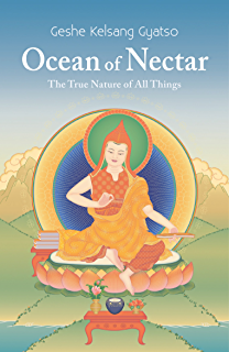 Essence of Vajrayana: The Highest Yoga Tantra Practice of ...