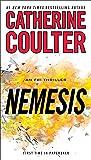 Nemesis: 19