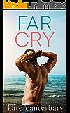 Far Cry (Talbott's Cove)