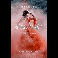 Starlight (Riverside Prequel)