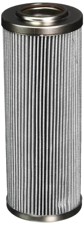 Millennium-Filters MN-H9074 Baldwin Hydraulic Filter Direct Interchange