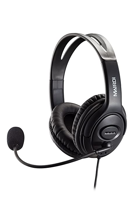 The Best Home Recording Headset