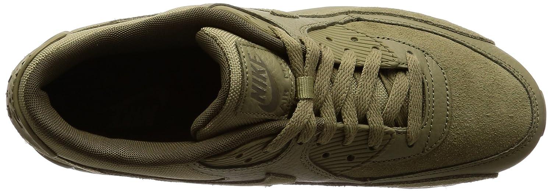 Air Nike Uomo Running Hqcxbtrdos Premium '90 Fungoceva It Max Scarpe BsxrQodCth