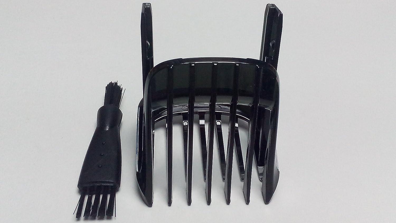 Cortador de Pelo Peine Pequeño HAIR CLIPPER Small COMB Para PHILIPS HC5410 HC5440 HC5442 HC5446 HC5447 HC5450 HC 5440/83 5440/16 5440/15 5440/80 Barba Beard Trimmer Recortadora Peines Razor Parts