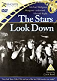The Stars Look Down [DVD]