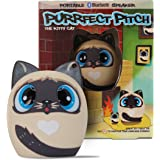 My Audio Pet Mini Bluetooth Animal Wireless Speaker for Kids of All Ages - True Wireless Stereo – Pair with Another TWS Pet f