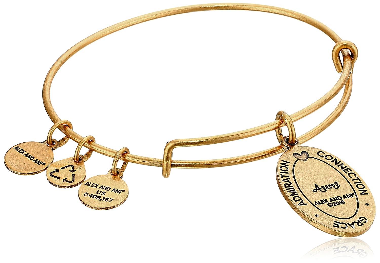 Alex Ani Rafaelian Bangle Bracelet Image 2