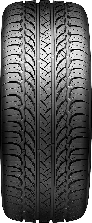 205//50R15 86V Kumho Ecsta PA31 All-Season Tire