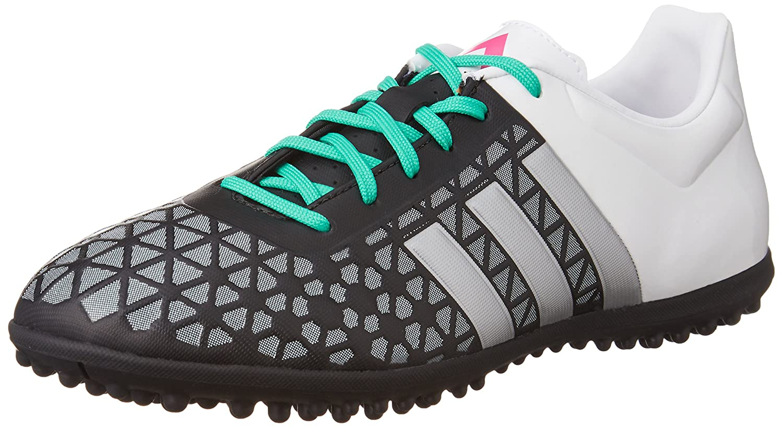Adidas Herren Ace 15 3 TF Fußballschuhe