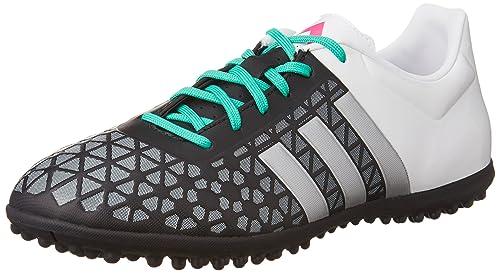 huge discount 53baf 5b23e adidas Ace 15.3 Tf, Men's Football Boots