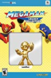 Amazon Price History for:Mega Man Legacy Collection - Collectors Edition - Nintendo 3DS