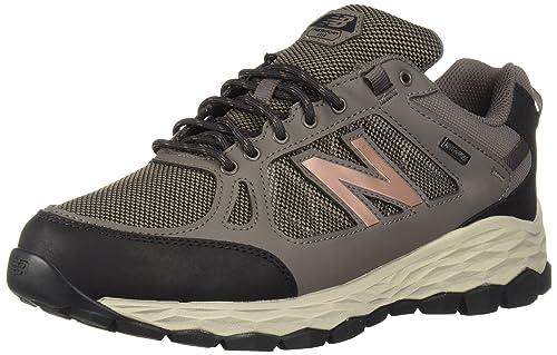 New Balance Frauen WW1350W1 Schuhe: New Balance: Amazon
