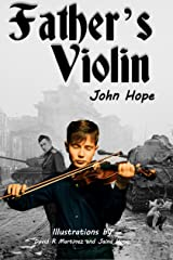 Father's Violin Kindle Edition