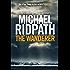 The Wanderer: A fantastic international thriller for fans of Peter James (A Magnus Iceland Mystery)