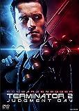 ターミネーター2 [DVD]