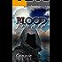 Blood Finale (God Wars Book 5)