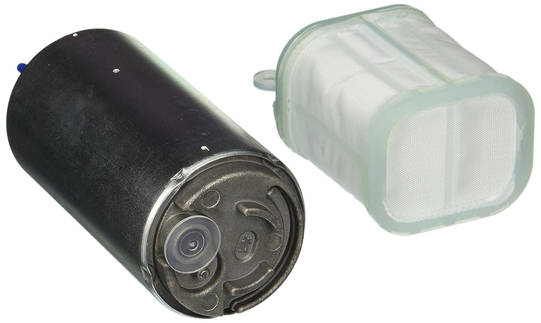 Denso 950-0157 Fuel Pump