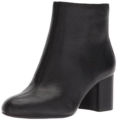 Women's Ruella Fashion Boot