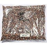 Bonsai Jack Organic Conifer Soil Mix. Juniper Plus. pH 5.8 Mix #1DFD1, 1 Gallon