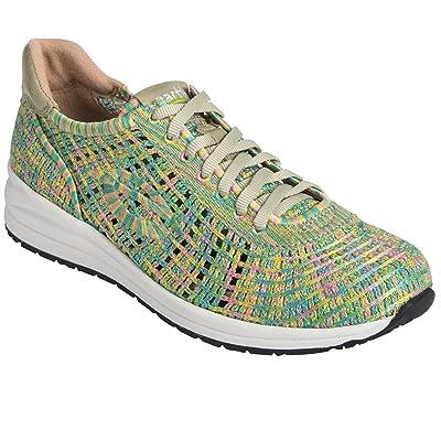 Earth Shoes Vital   Fashion Sneakers