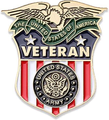 US Army Money Clip United States Army Gift Idea Veteran