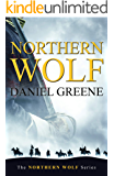 Northern Wolf (Northern Wolf Series Book 1)