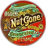 Ogdens Nutgone Flake ( 2 CD Media Book )