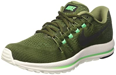 Nike Men's Air Zoom Vomero 12 Running Shoes and similar items