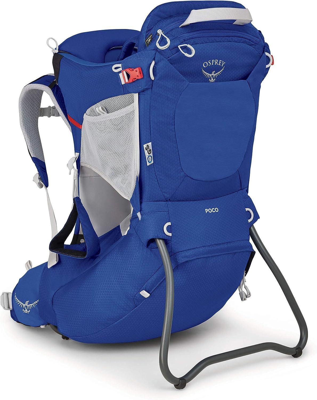 Best Baby Hiking Gear
