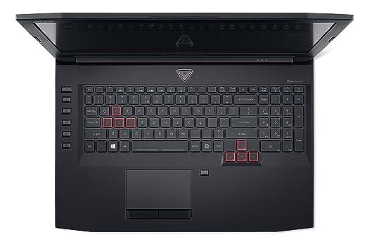 Acer Predator 17 G9-793-774D 17 Zoll Notebook