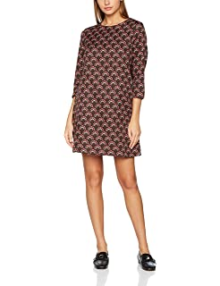 Womens Fizzyapple Casual Dress Compa? tBMACpb