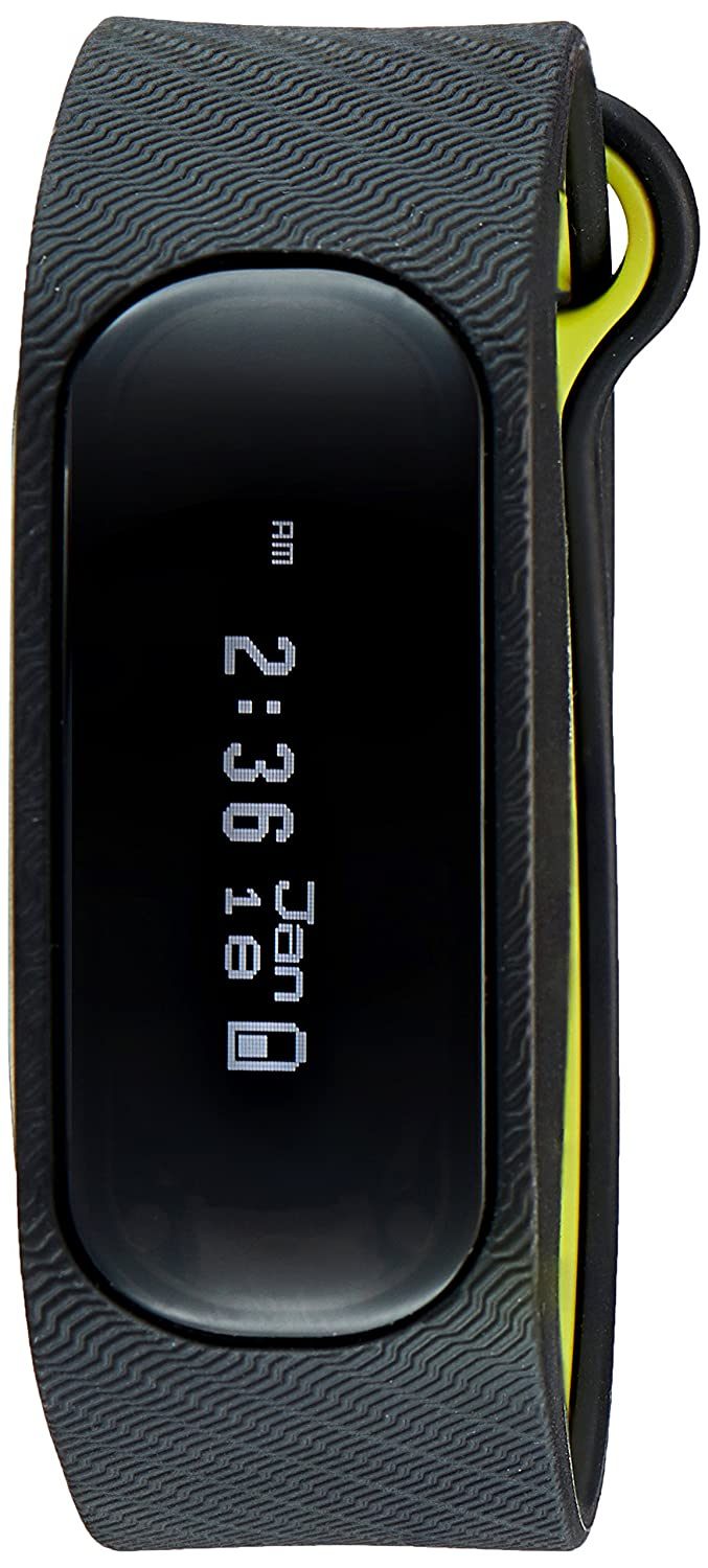 Fastrack Reflex 2.0 Activity Tracker
