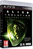 Alien: Isolation - Nostromo Edition (PS3)