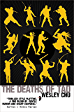 The Deaths of Tao (The Lives of Tao Book 2)