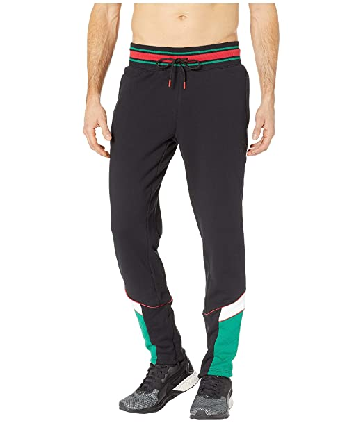 : Puma Lux MCS Pantalones de deporte para hombre