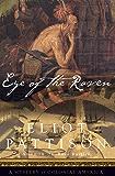 Eye of the Raven (The Bone Rattler Series Book 2)