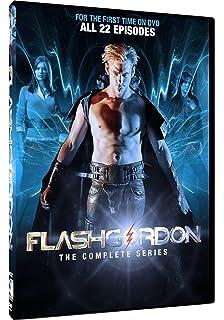 Amazon com: The Cape: The Complete Series: David Lyons, Keith David