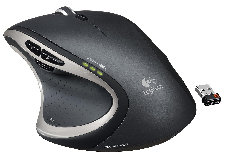 Wireless Mouse,Amazon.com