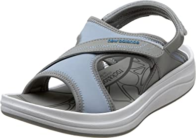 W3015 Rock \u0026 Tone Sandal