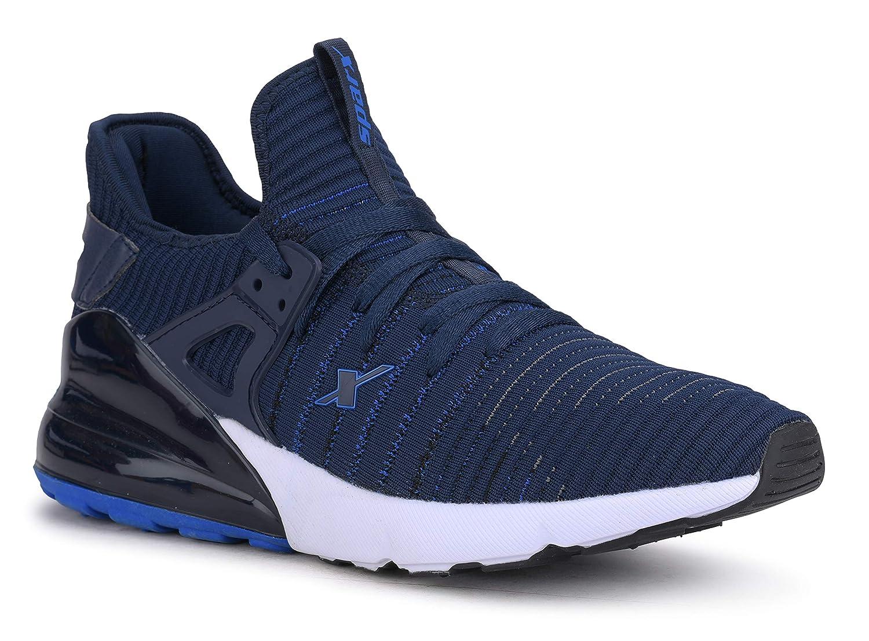 Buy Sparx Men SM-446 Sports Shoes at