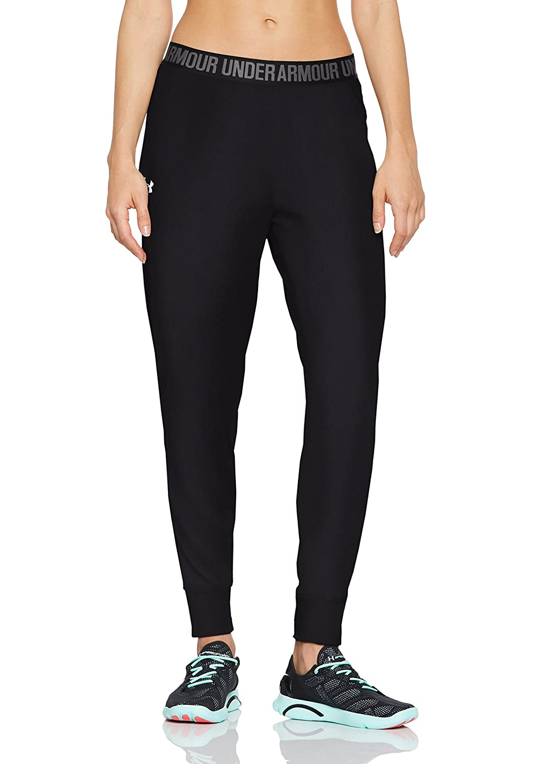 Play Up - Solid Women's Pant Under Armour 1311332