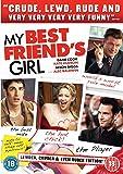 My Best Friend's Girl [DVD] (2008)