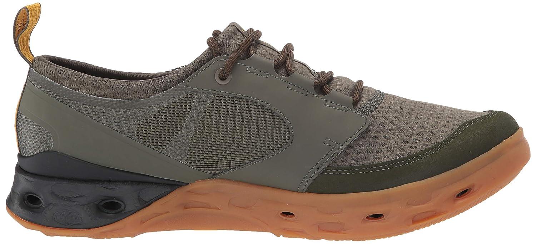 Merrell Mens Tideriser Lace Water Shoe