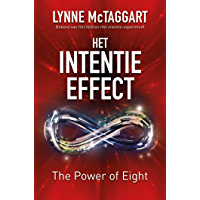 Het intentie-effect: The Power of Eight