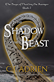 In the Shadow of the Beast (The Saga of Hasting the Avenger Book 2)